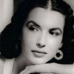 Pilar Del Rey Image
