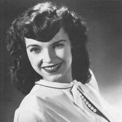 Ella Mae Morse Image