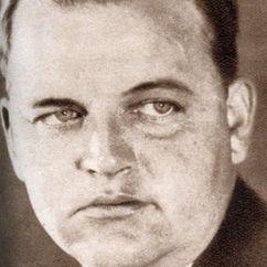 Roy Del Ruth Image