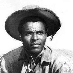 Otis Young Image