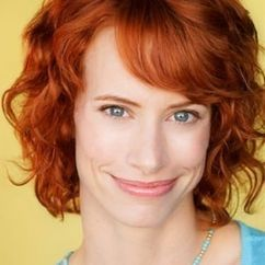 Stacy Chbosky Image