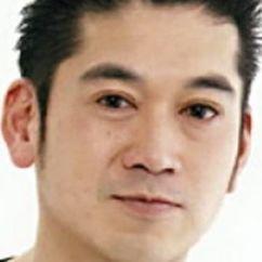 Masahiro Kobayashi Image