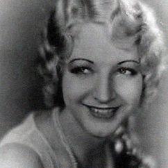 Dorothy Mathews Image