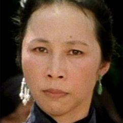 Linda Lin Image