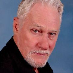 Ken Carpenter Image