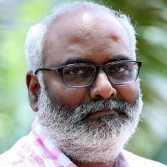 M.M. Keeravaani Image
