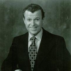 Dennis Day Image