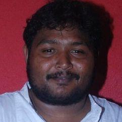 Karthik Sabesh Image