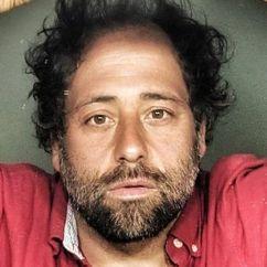 Sebastián Mogordoy Image