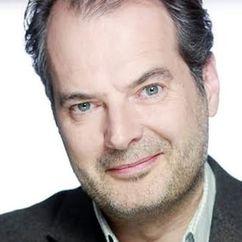 Philippe Dusseau Image