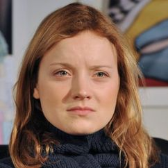 Elena Leeve Image