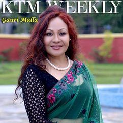 Gauri Malla Image