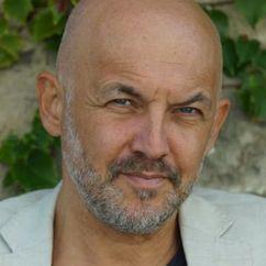 Tonio Descanvelle Image