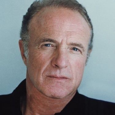 James Caan Image