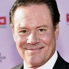Chris Lemmon Image