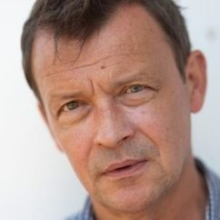 Jan Frycz Image