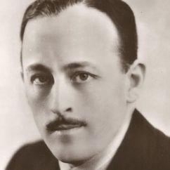 Frank Allenby Image
