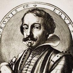 Giambattista Basile Image