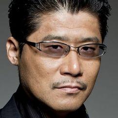 Tsuyoshi Koyama Image