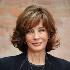 Anne Archer Image
