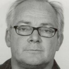 Trond Brænne Image