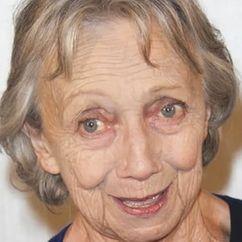 Françoise Bertin Image