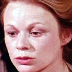Françoise Bette Image