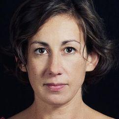 Lucie Pernetová Image