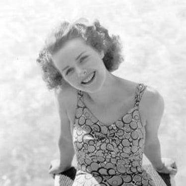 Mildred Coles Image
