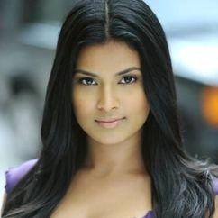 Rebeka Choudhury Image