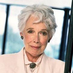 Elizabeth Hoffman Image