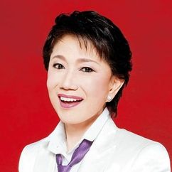 Kiyoko Suizenji Image