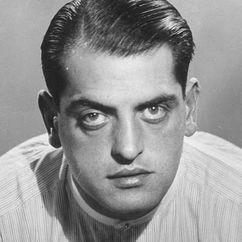 Luis Buñuel Image