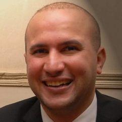 Khaled Diab Image