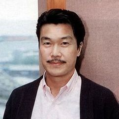 Melvin Wong Image