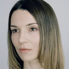 Kate Sissons Image