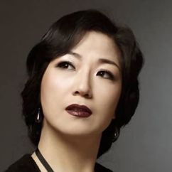 Seo Yi-sook Image