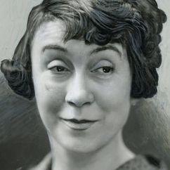Jeanne Fusier-Gir Image