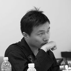 Jenova Chen Image