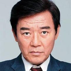 Li-Chun Lee Image