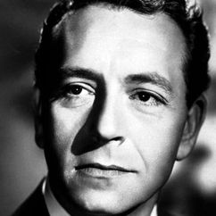 Paul Henreid Image