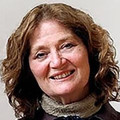 Cheryl Wagner Image