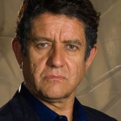 Pedro Casablanc Image