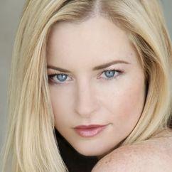 Jessica Morris Image