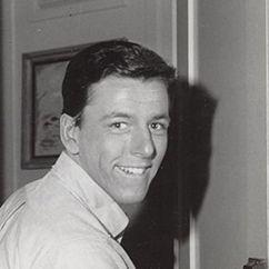Jimmy Hawkins Image