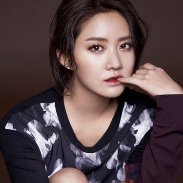 Min Han Groo