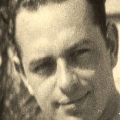 Seymour Kneitel Image