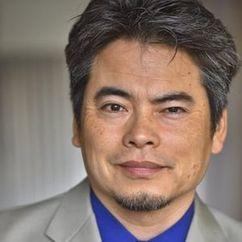 Eiji Inoue Image