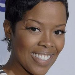 Malinda Williams Image