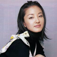 Noriko Nakagoshi Image